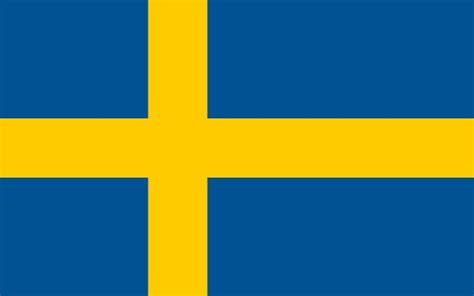 sweden flag images ai eps gif jpg  png  svg