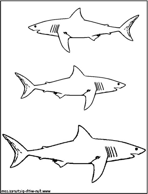 fish fin coloring pages coloring pages