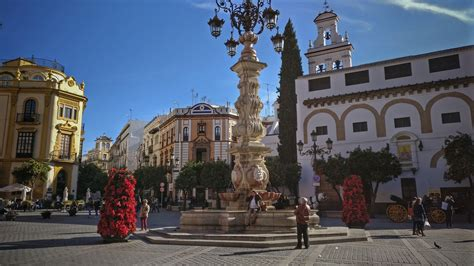 of seville visions of seville spain comments on howldb