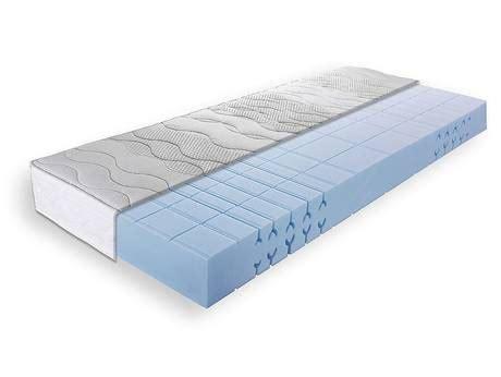matratzen lieferung matratzen g 252 nstig kaufen schnelle lieferung