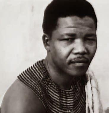nelson mandela biography history com nelson mandela death pictures nigeria photos news