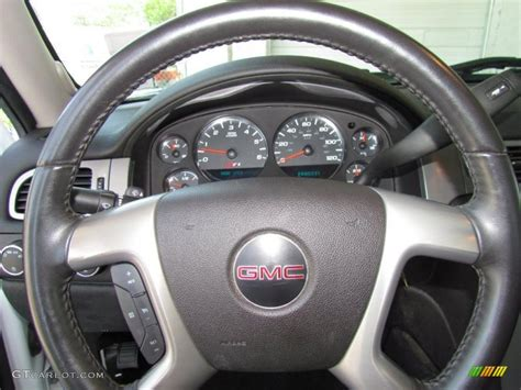 active cabin noise suppression 2006 gmc sierra 3500 lane departure warning service manual steering wheel removal 2006 gmc sierra 1500 heateed steering wheel chevy