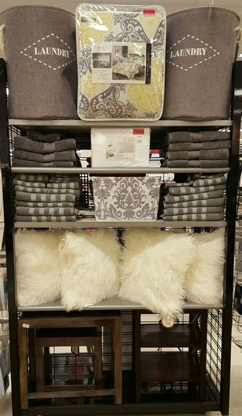 Home Decor Tj Maxx 78 Images About Tj Maxx 1121 Home Decor On Pinterest Gardens Models And