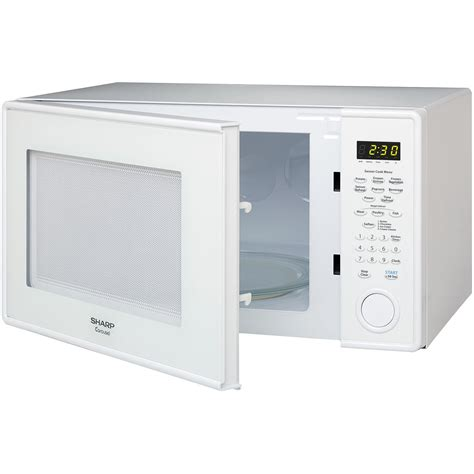 Microwave Oven Merk Sharp image gallery sharp microwave