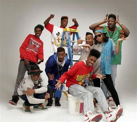 Hip Hop Fashion Men 90s   www.pixshark.com   Images
