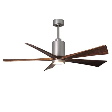 home depot led ceiling fan great room integrated led ceiling fans with lights