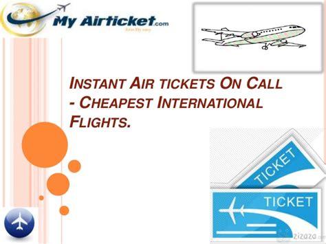 price beat guarantee on air travel international myairticket