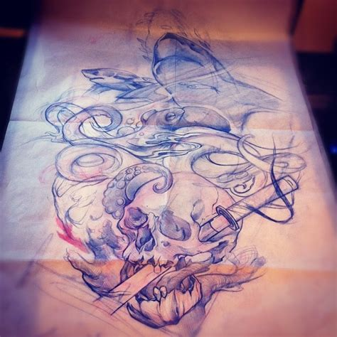 tattoo makeup eugene oregon by riceeyes eugene lee tattoo art drawings flash