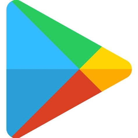 Can T Find Play Store Icon Playstore Free Logo Icons
