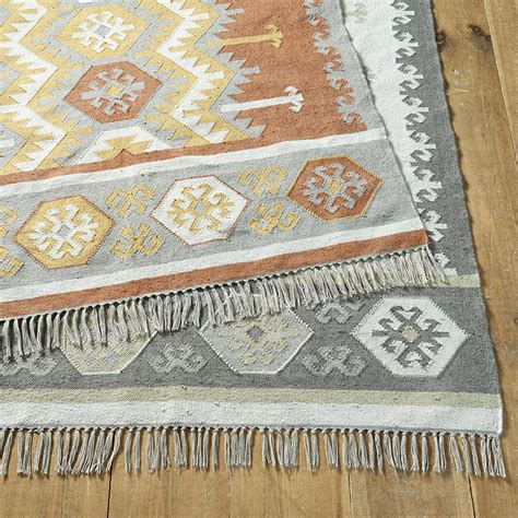 Ballard Indoor Outdoor Rugs Mesa Indoor Outdoor Rug Ballard Designs