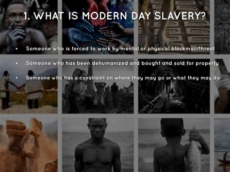 3 voices how to end modern day slavery the cnn slavery assignment by jenni bruns