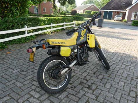 Honda Motorrad 90er by Honda Mtx 80er 90er Jahre Catawiki