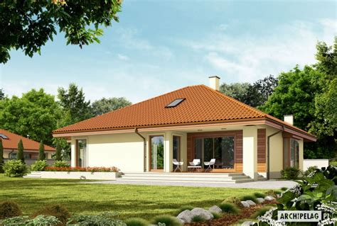 three bedroom bungalow design pulsating three bedroom bungalow house house designs