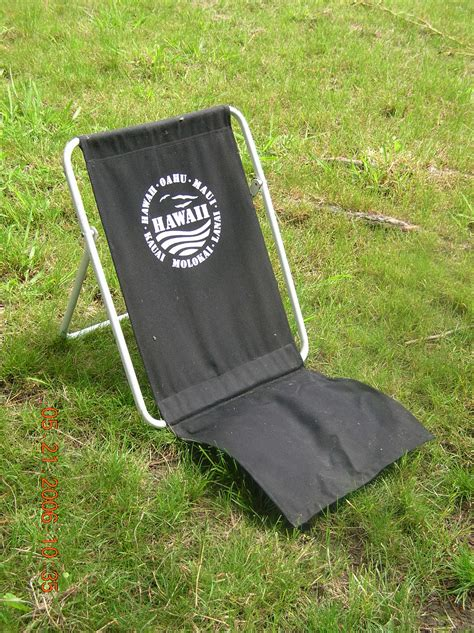 low to the ground chairs ground chair best home design 2018