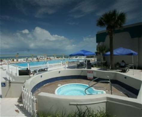 Free Vacation Giveaways Timeshare - oceanview studio giveaway listing 2368 timesharemarketplace com