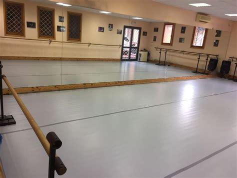 tappeto danza usato market store tappeto danza mod rondo salon