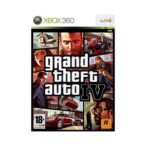 Grand Theft Auto 4 Cheats by Xbox 360 Grand Theft Auto 4 Cheats Money Code Siechala