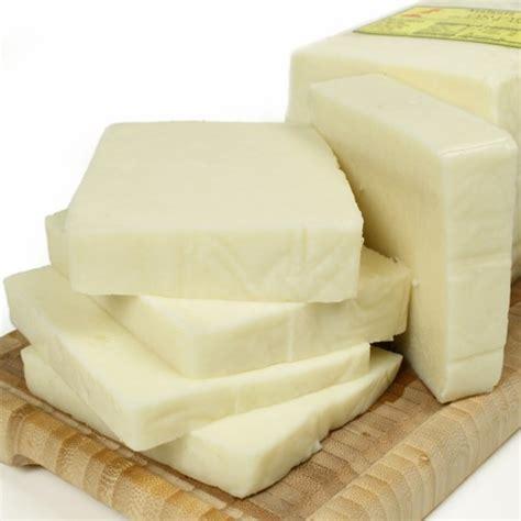 imagenes queso blanco opiniones de queso fresco
