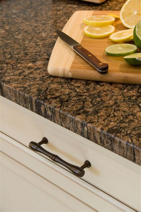 25 best ideas about brown granite on neutral