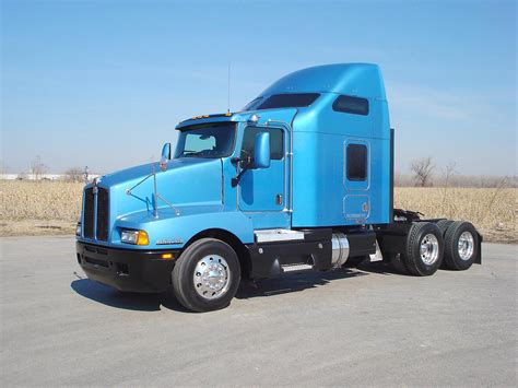kenworth t600 kenworth t600 related keywords kenworth t600