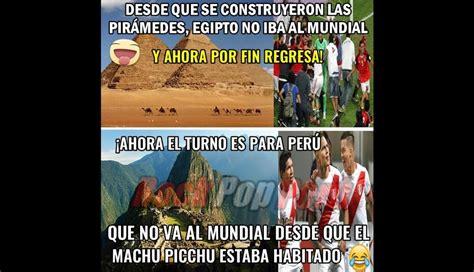 Peru Vs Colombia Memes - per 250 vs colombia memes divertidos de facebook y twitter