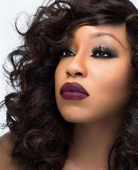 nigeria dede hairstyles rita dominic watch all the fun moments from actress