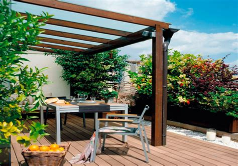 garden pergola with roof garden pergolas with roof images pixelmari