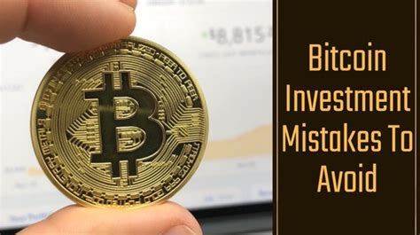 How To Invest In Bitcoin Stock 5 by How To Invest In Bitcoin For Beginners Kinghorn