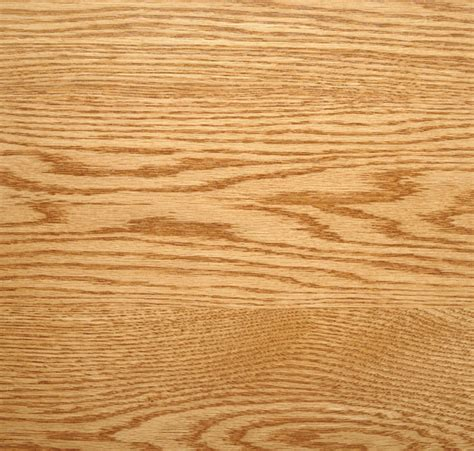 wood stains wood stains ohio home decor