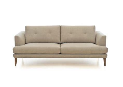 het anker sofa 106 best het anker furniture sofas images on