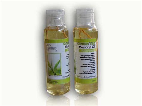 Essential Untuk Burner Aromaterapy Eceran 087785597169 jual aromaterapi jual