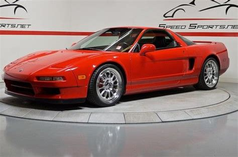service manual online car repair manuals free 2005 acura nsx security system service manual