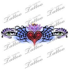lotus tattoo columbia sc 1000 images about lotus tattoo designs on pinterest