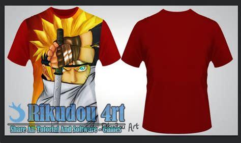 membuat design baju online gratis cara membuat desain baju di photoshop tutorial photoshop