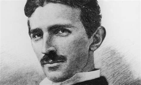Nikola Tesla Contribution Top 20 Greatest Scientists And Their Inventions That