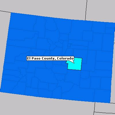 El Paso County Co Marriage Records El Paso County Colorado County Information Epodunk