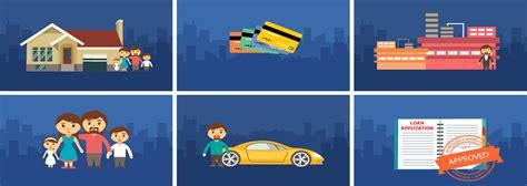 bajaj personal loans bajaj finserv personal loan personal loan interest rates