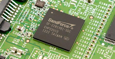 best ssd controller csl pci express pcie 2 0 controllerkarte