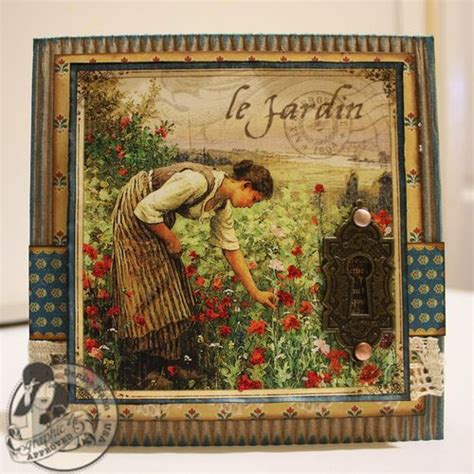 graphic 45 country collection best 20 country collections ideas on