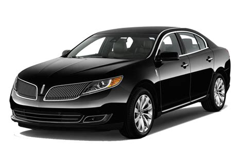 chicago limo chicago airport limo service chicago limo rates all
