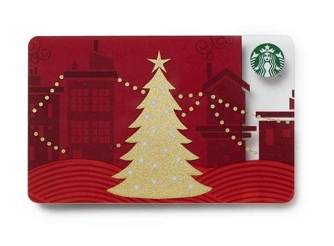 starbucks to break record gift card sales record - Starbucks Holiday Gift Cards