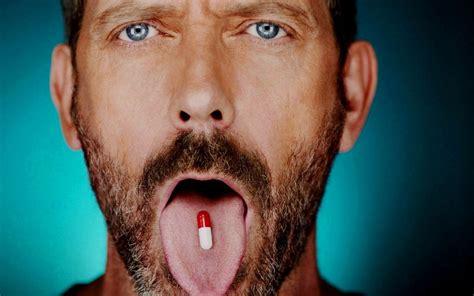 Dr House Serial 15 Melhores S 233 Ries Da Netflix Segundo Nossos Leitores