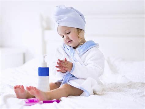 toddler babycenter