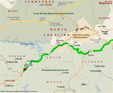 map of asheville nc asheville rentals asheville nc vacation rentals html autos weblog