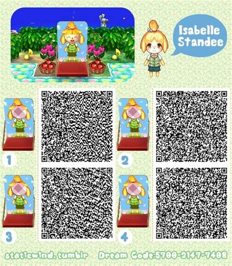 new leaf pattern editor 345 best images about animal crossing qr codes on