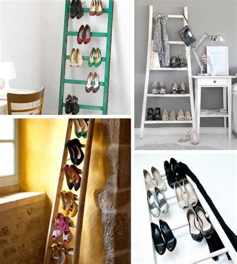 clever shoe storage ideas 28 clever diy shoes storage ideas that will save your time