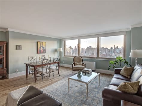 4 bedroom apartments in manhattan 1 bedroom apartment in manhattan magnificent on what you