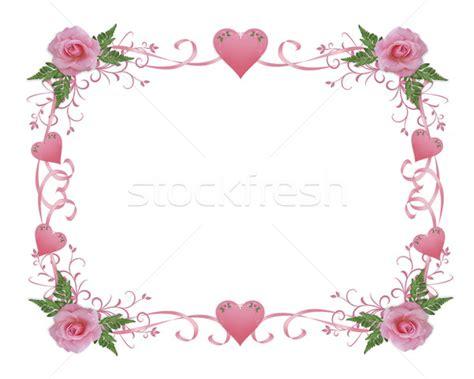 peace frog testo light pink wallpaper border frog princess make