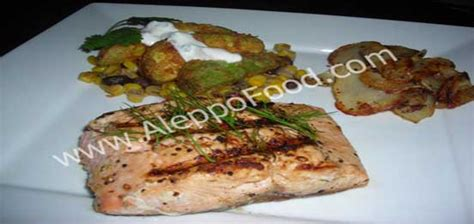 the aleppo cookbook celebrating the legendary cuisine of syria books aleppo cuisine aleppofood part 19