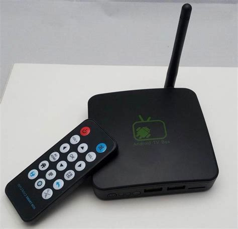 what is an android box android tv box gv 11a purchasing souring ecvv purchasing service platform